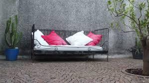 divanetti usati divani in tessuto ikea con ikea divanetti bar e 0426433 pe583310
