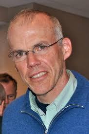 Dr Bill Thomas Bill Mckibben Wikipedia