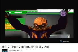 Top 10 Video Game Memes - those who played this game know what i m talking about top 10