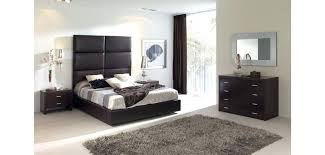 storage bedroom furniture sets u2013 sequoiablessed info