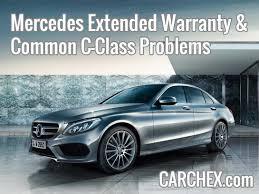 lexus extended warranty worth it car repair cost info center