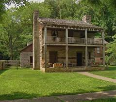 two story log homes two story log cabin small houses pinterest log cabins and cabin