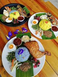am agement cuisine turmeric cafe restaurant home kota kinabalu menu prices