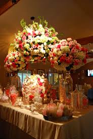 wedding ideas candy bar at weddings candy ideas candy bars at