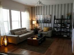 Kb Home Design Center by Spruce Townhomes Stapleton Denver