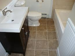 Bathroom Vanity Depth by 18 Inch Depth Bathroom Vanity 7956 Croyezstudio Com