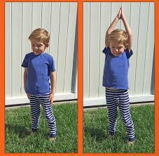 kid friendly fitness the pencil rocket ship elivate fitness blog