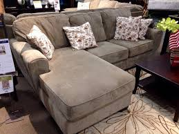 sofa reupholstery near me 23 luxury sectional sofas near me floor and furniture