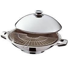cuisine basse temperature petit guide de la cuisson basse température