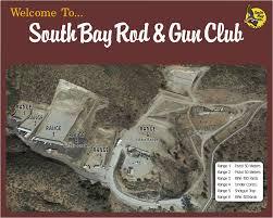 south bay rod u0026 gun club home