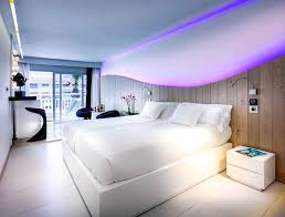 100 boutique hotels in ibiza small luxury hotels ibiza