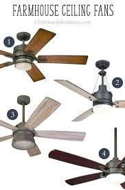farmhouse ceiling fan lowes best farmhouse ceiling fan farmhouse ceiling fan lowes funwareblog com