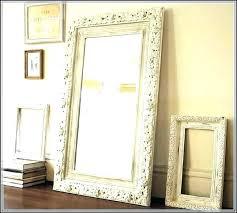 home decor bargains wall mirrors home wall mirrors home bargains wall mirrors home
