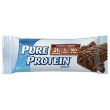 we tasted 9 protein bars and these are the best eat this not that