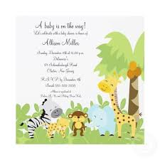 67 best baby shower invitations ideas images on