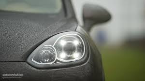 porsche headlights 2015 porsche cayenne hd wallpapers subtle giant autoevolution