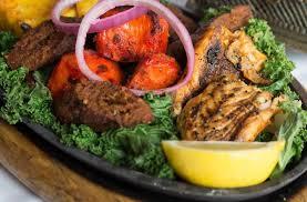 kamasoutra dans la cuisine indian restaurant priceless cities