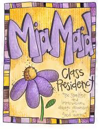 Yw Presidency Meeting Agenda Template by Mia Maids Class Binder Covers By Kassie Moen Http Www