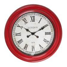 wondrous big w wall clock 105 decorating with big wall clocks
