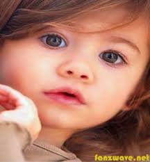 www baby childs kids images baby babies young www fanzwave net 12 mymfb