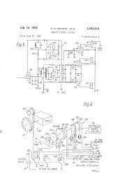 patent us3044016 remote control system google patents