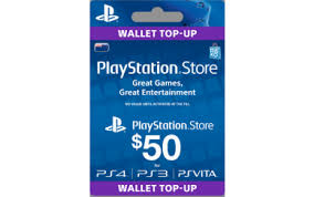 playstation gift card 10 playstation store gift card gift station nz