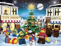 best lego black friday deals lego black friday deals in canada 2015