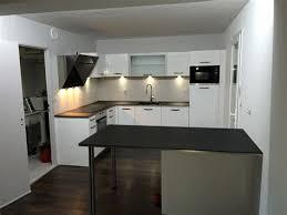 affaire cuisine plan de travail cuisine blanc laque 13 affaire de style koncept