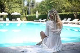 top 5 summer must haves emtalks bloglovin u0027
