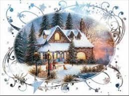 white christmas bing crosby wmv youtube