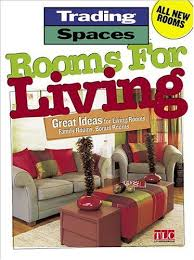 rooms for living great ideas for living rooms family rooms