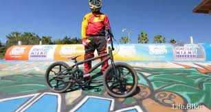 mad skills motocross 2 cheats cody stevens to head to sweden for world championship bmx net nz