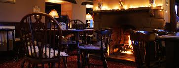 old silent inn haworth food pub u0026 accommodation