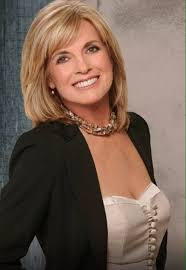 linda vanserpump hair linda gray sue ellen hairstyles pinterest hair style