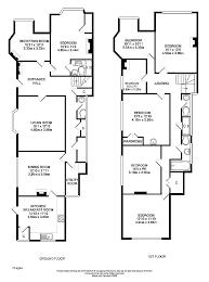 my house blueprints online blueprints for my home how to find original house plans unique house