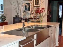 Kitchen Sink Cabinet Custom Kitchen Sink Mats Faucets Base Cabinet Farm House Sinks