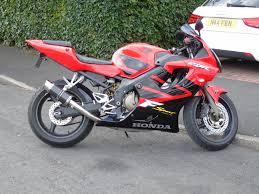 honda cbr f honda cbr f sport u2013 51 plate u2013 only miles fics motorcycles
