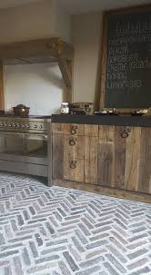 diy rustic kitchen cabinets 21 diy rustic home decor ideas for your home project brick