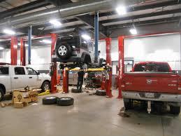 tri cities chrysler dodge jeep ram kingsport tn tri cities chrysler dodge jeep ram 869 e dr kingsport tn