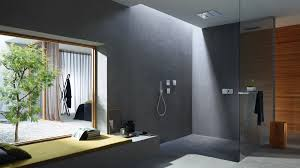 minimalist style bathroom great home design london design fesival barber osgerby pod znakiem axor czyli