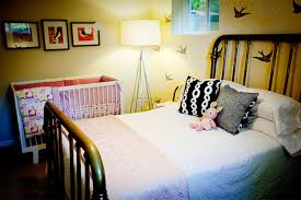 decorating ideas for nursery guest room u2013 affordable ambience decor