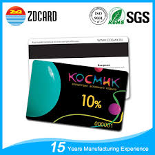 cheap rfid card cheap rfid card suppliers and manufacturers at