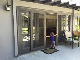 Removing Sliding Patio Door Door Replacement Sliding Screen Door For Your Inspiration Kool