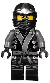 creepy pasta colouring pages with lego ninjago coloring pages