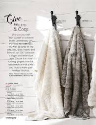 Dressed To Thrill Shower Curtain Pottery Barn Online Catalog Pottery Barn
