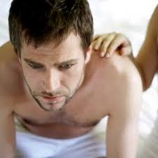 obat tradisional agar mr p lama tegang saat berhubungan intim