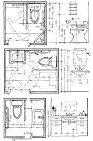 handicapped bathroom layout important for just in case dream