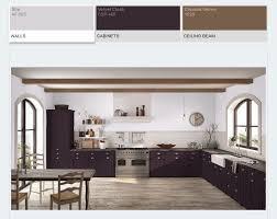 sound finish cabinet painting u0026 refinishing seattle find the