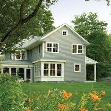 415 best architecture images on pinterest architecture exterior