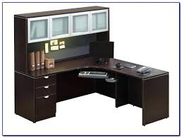 ebay small computer desk small computer desk with hutch amazing home office 2301 ebay inside